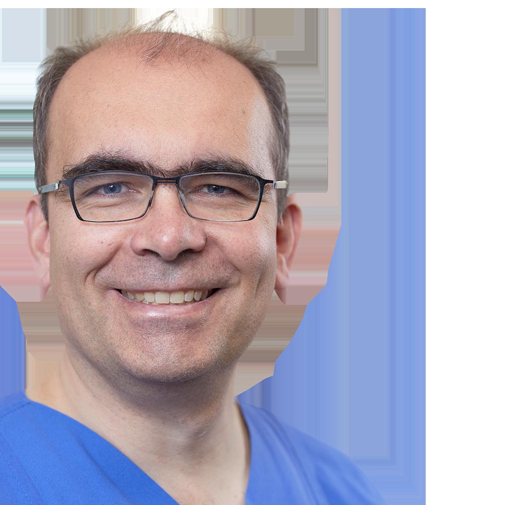 Dr. med. Karsten Braun